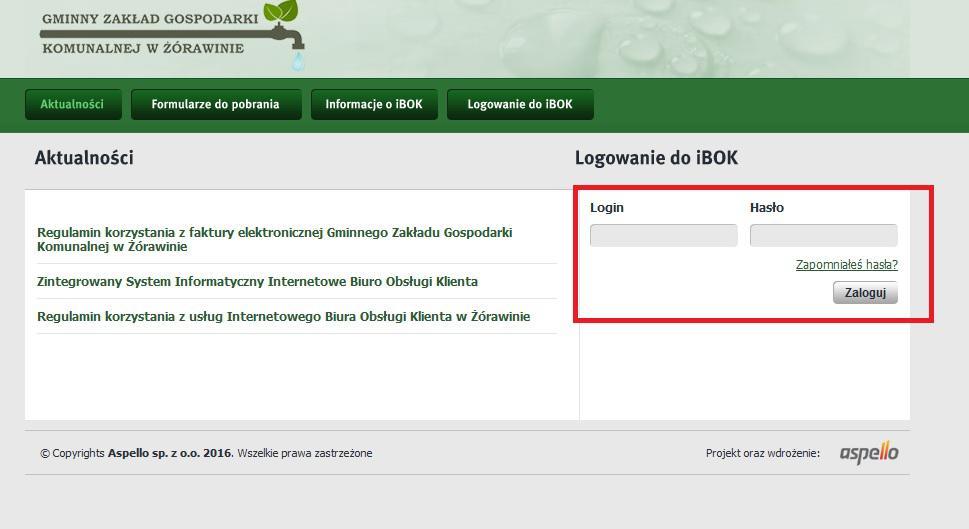 odczyt-wodomierza-ibok-1