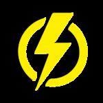 02.06.2021 – przerwa w dostawie wody ŻÓRAWINA, RZEPLIN, SZUKALICE, KOMOROWICE, KARWIANY, GALOWICE