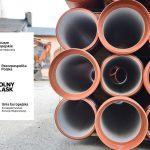Budowa kanalizacji w Żórawinie – podpisano umowę
